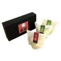 単品商品用 ご贈答ボックス(3袋用サイズ)